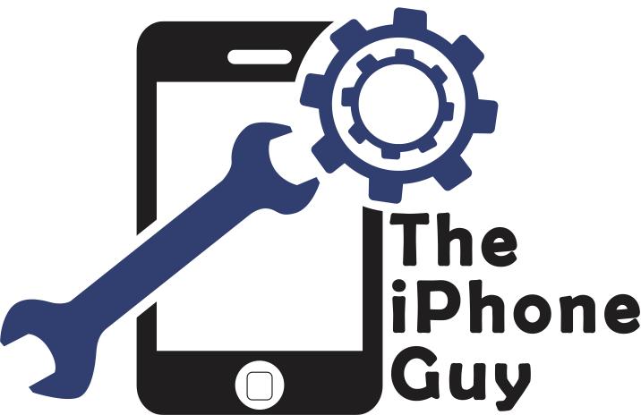 iPhone 8   A1863 A1905 A1906